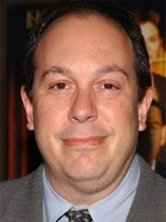Mark Gordon- Seriesaddict